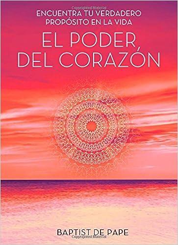 Quiero hacer un documental (Spanish Edition)