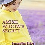 Amish Widow's Secret | Samantha Price