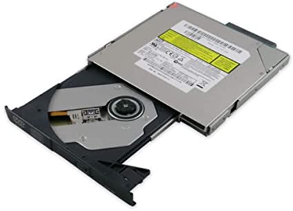 COMPAQ N600C DVD DOWNLOAD DRIVER