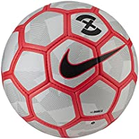 NIKE Duro X Soccer Ball