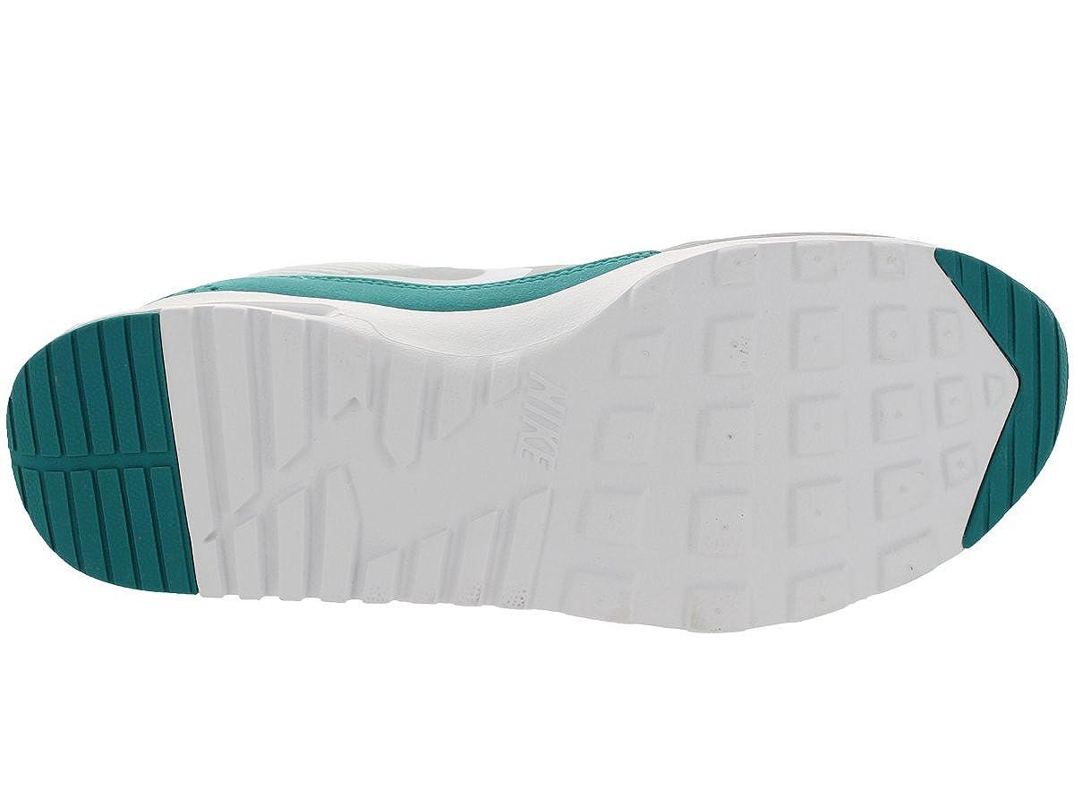 Nike Nike Nike Air Max Thea Damen Turnschuhe  a3f39a