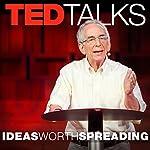 The Way We Think About Work Is Broken | Barry Schwartz