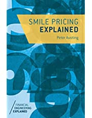 Smile Pricing Explained