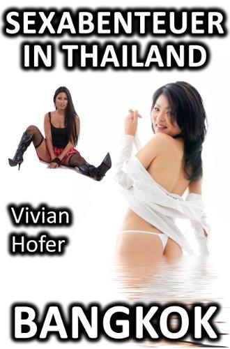 Bangkok Gruppensex