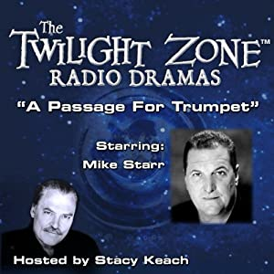 A Passage for Trumpet Radio/TV Program