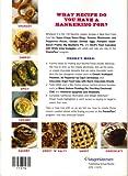 Weight Watchers PointsPlus Best Darn Food Ever