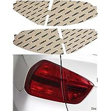 Lamin-x S316-1T Tail Light Cover