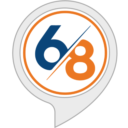 Correio 68