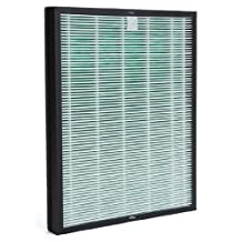 Rabbit Air BioGS 2.0 HEPA Filter ( for model SPA-550A and SPA-625A )