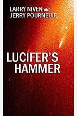 Lucifer's Hammer (English Edition) eBook Kindle