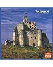 Poland Calendar 2022: Official Poland Country Calendar 2022, 16 Month Calendar 2022