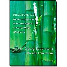 Dharma Verde