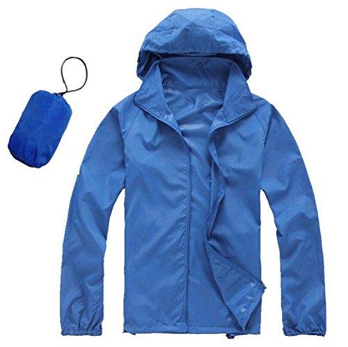 Mountain Warehouse Concord Extreme Men's Down Long Jacket