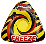SPORTSSTUFF FREEZE Snow Tube