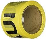 IRWIN Tools STRAIT-LINE 66200 Barrier Tape