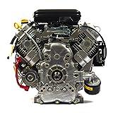 Briggs and Stratton 356447-3079-G1 18HP Vanguard