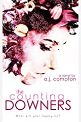 The Counting-Downers Paperback