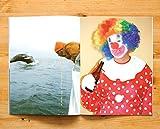 Self Publish, Be Happy: A DIY Photobook Manual