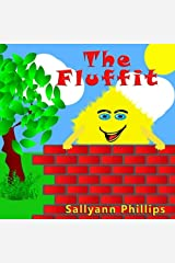 The Fluffit Paperback