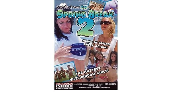Scottish girls naked photos