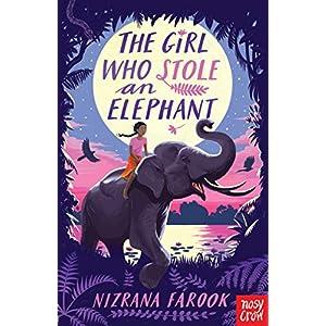 The-Girl-Who-Stole-an-ElephantPaperback--2-Jan-2020