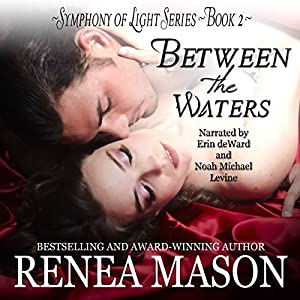 Between the Waters Audiobook