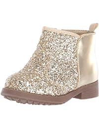 Kids' Neve Chelsea Boot