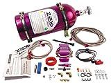 COMP Cams 82021 ZEX Wet Nitrous Oxide System