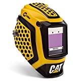 Miller 281006 Digital Elite Welding Helmet with