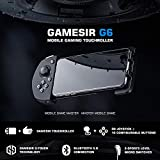 Mobile Game Controller GameSir G6, Android Wireless
