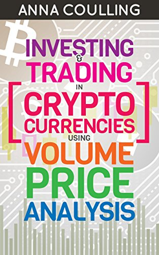 Investing With Volume Analysis Pdf