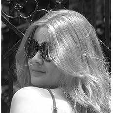 Tess Lamont