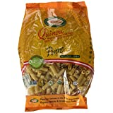 Rizopia Rice Pasta Organic Quinoa and Brown Rice Penne, 340g