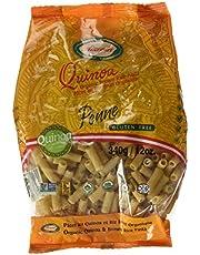 Rizopia Rice Pasta Organic Quinoa and Brown Rice Penne, 340g