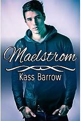 Maelstrom Paperback