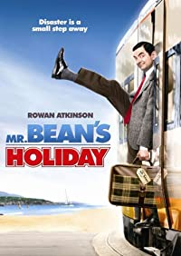 Mr beans holiday watch online now with amazon instant video mr beans holiday 2007 solutioingenieria Images