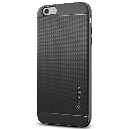 Spigen are a relatively new to the phone case game but outshine many of the existing brands due to their excellent quality of manufacturing. A Korean based company they provide a wide range of cases, from highly protective armor style to ultra slim slimline minimalistic cases.