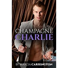 Champagne Charlie (English Edition)