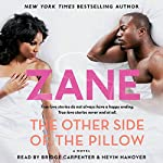 Zane's The Other Side of the Pillow |  Zane