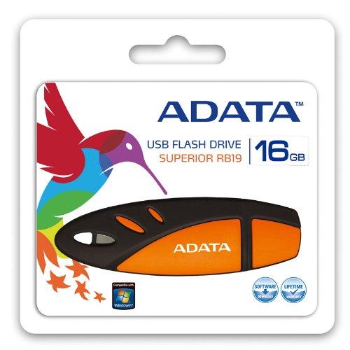 Adata RB19 X64 Driver Download
