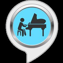 Sleep Sounds: Relaxing Piano