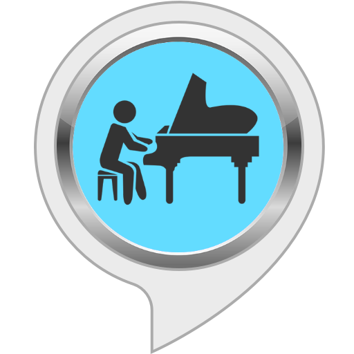 Amazon com: Sleep Sounds: Relaxing Piano: Alexa Skills