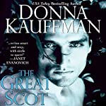 The Great Scot | Donna Kauffman