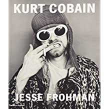 Kurt Cobain: The Last Session