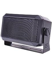 Sunker CDM550 luidspreker voor CB radio - 7 Watt! NIEUW!