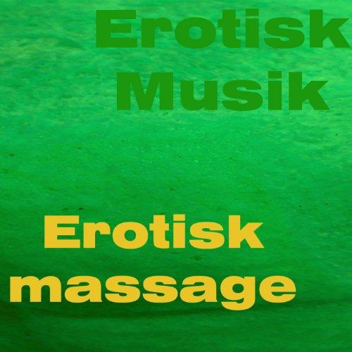 erotisk musik