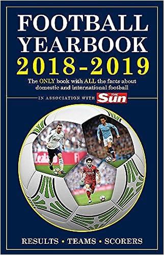Football on tv christmas 2019 gift