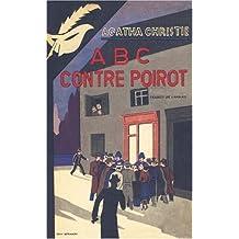 ABC CONTRE POIROT : FAC SIMILE