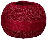 Handy Hands HH40-670 Lizbeth Cordonnet Cotton Size