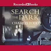 Search the Dark | Charles Todd